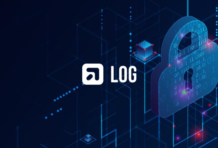 zarządzanie dostępem w LOG
