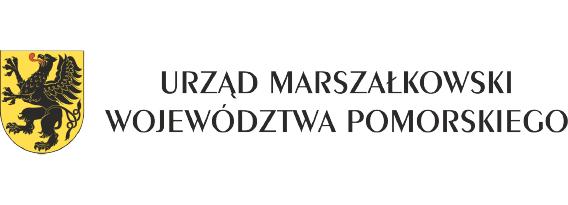 Zasób 25