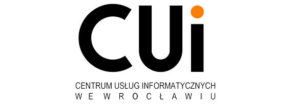 CUI, ITSM, ITAM, GDPR, LOG Systems, LOG Plus