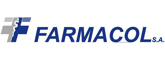Farmacol