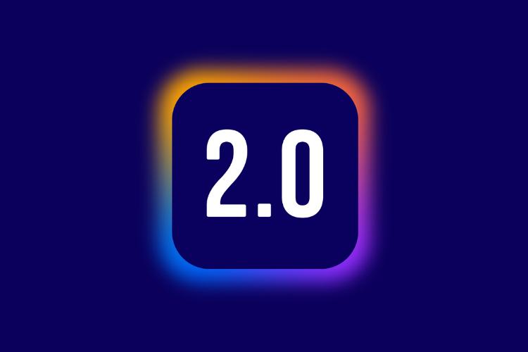 LOG Plus 2.0