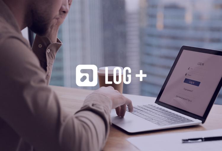 LOG Plus - LOG Systems, ITSM, ITAM, GDPR