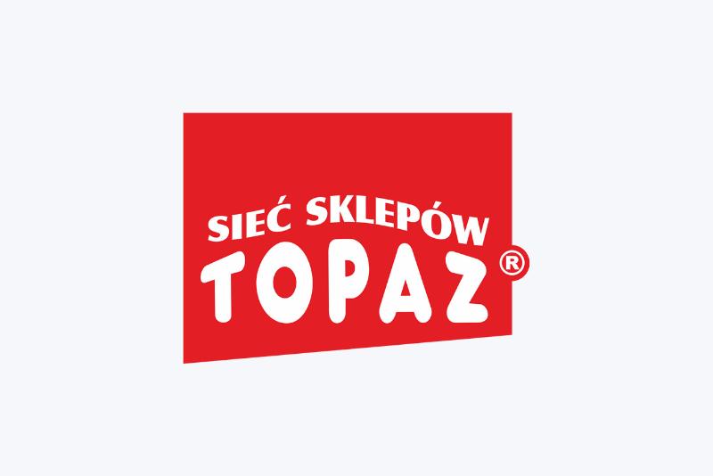 PHU Topaz