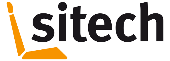 Sitech logo_karuzela