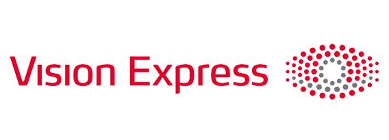 VisionExpress logo_karuzela